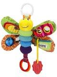 acheter des jouets bon marché pour bébé en ligne