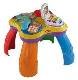 meilleurs jouets bon marché pour bébé