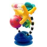 meilleurs jouets bébé léger