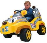 acheter voiture électrique à batterie pour enfants