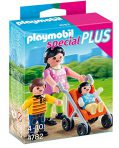 Promotions Playmobil Plus