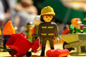 Best 5 Cheap Playmobil 2020