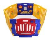 avis acheter jeux de parc prix bebe