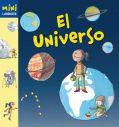 L'Univers (Larousse - Infantil / Juvenil - Castellano - A Partir De 5/6 Años - Colección Mini Larousse)