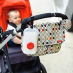 Les meilleurs sacs pour les chariots de bébé bon marché
