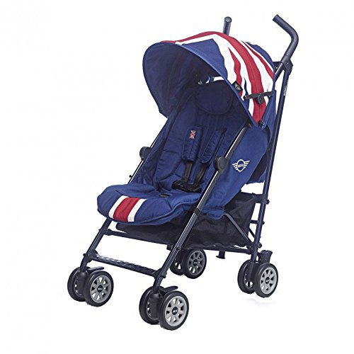 Mini Buggy easywalker