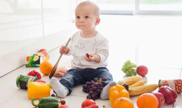 les meilleurs plats bon marché pour bébé