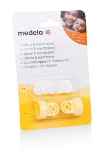 Medela 0080293