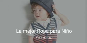 Best Clothes for Cheap Kids