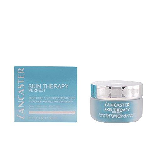 Lancaster - Skin Therapy Perfect - Hydratant pour peau normale à mixte