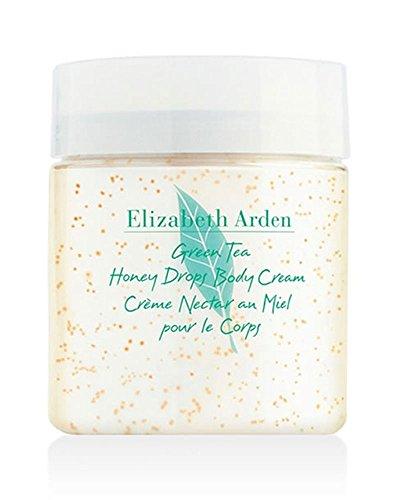 Elizabeth Arden Thé Vert Honey Drops Crème Parfumée Crème pour le Corps