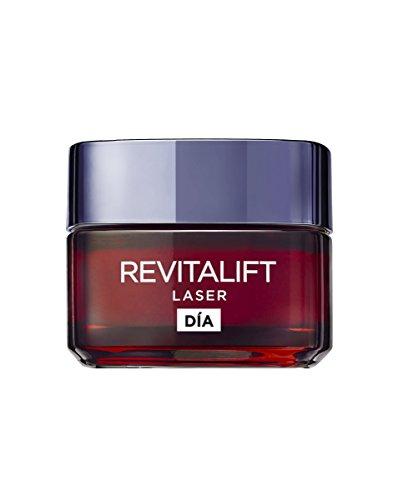 L'Oréal Paris Crème de jour anti-âge Revitalift Laser