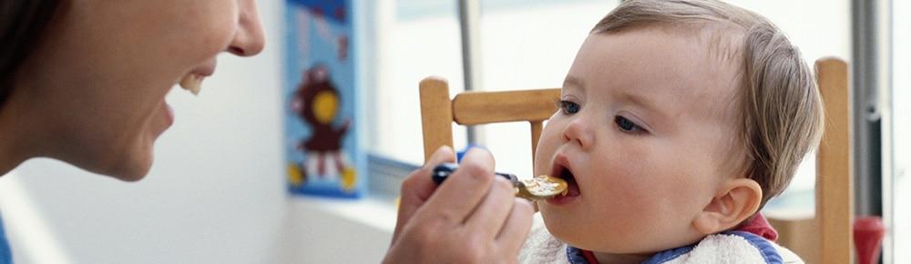 Meilleur robot de cuisine pour bébé pas cher