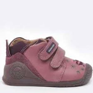 acheter des avis sur les bottes de bébé