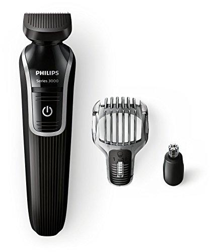 Philips QG3320