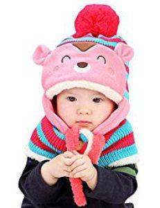 sets pour bébés offre