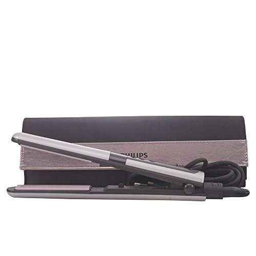 Philips HP8361/00 - Lisseur à kératine ProCare avec technologie kératine,....