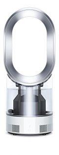 Dyson AM10 - Table pour humidificateur d'air, 55 W, contrôle de puissance, couleur....