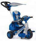 Feber - Tricycle pour enfants (800009780)
