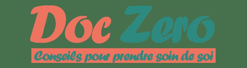 Doc Zero