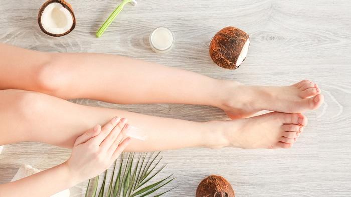 guide achat produits rasage et épilation