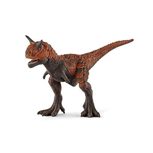 Schleich - Figurine dinosaure Carnotaure