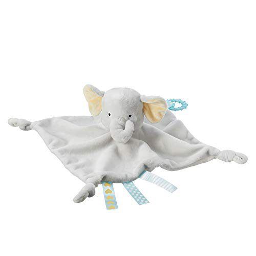 Tommee Tippee Tommee Tippee Doudou, Ernesto l'éléphant - Doudou