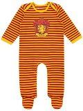 Harry Potter - Pyjama complet avec bavoir pour bébé - Gryffondor....