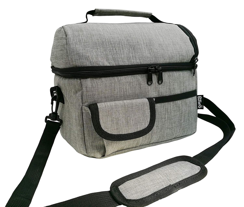 sac à dos sac à provisions sac à dos aliments pour bébés avis d'achat