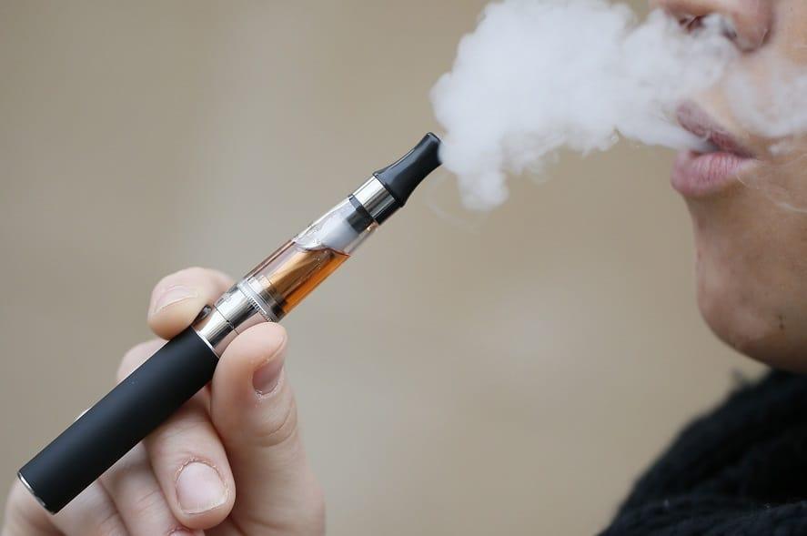 tout savoir cigarette électronique